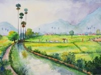 5-watercolor-paintings-by-balakrishnan