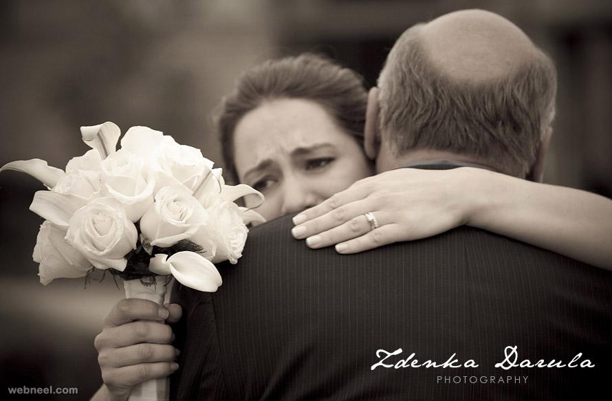 toronto wedding photographer zdenka darula