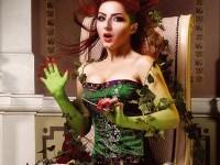 8-actress-photo-manipulation