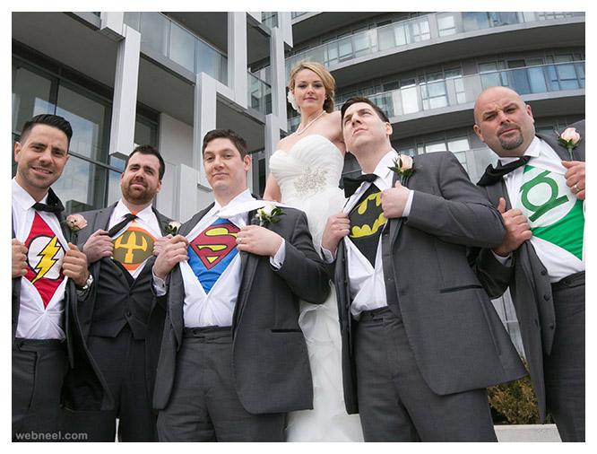 toronto wedding photographer azure blue