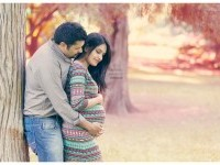 1-maternity-phootgraphy-india-by-nevervoid