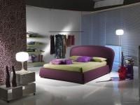 1-modern-bedroom-decorating-ideas