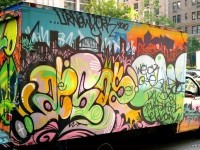 10-graffiti-truck-art-by-into-space