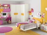 11-colorful-bedroom-decorating-ideas