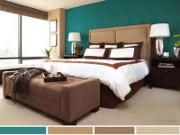 13-colorful-bedroom-decorating-ideas