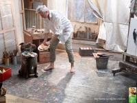 13-purina-dog-animal-print-ads