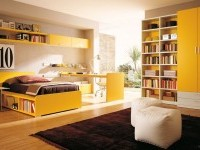 15-colorful-bedroom-decorating-ideas