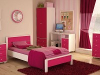 16-colorful-bedroom-decorating-ideas