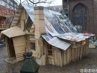 16-street-art-installation-by-thomas-dambo