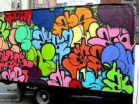 2-graffiti-truck-art-by-ur-newyork