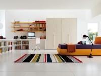 2-modern-bedroom-decorating-ideas
