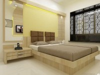 3-modern-bedroom-decorating-ideas