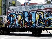 5-graffiti-truck-art-by-robby-virus