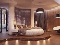 5-modern-bedroom-decorating-ideas