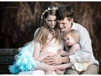7-maternity-phootgraphy-by-lixu