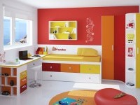 8-kids-bedroom-decorating-ideas