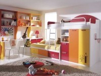 9-kids-bedroom-decorating-ideas