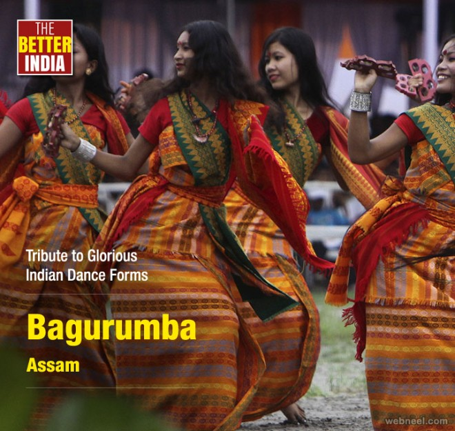 bagurumba india dance photography by associated press