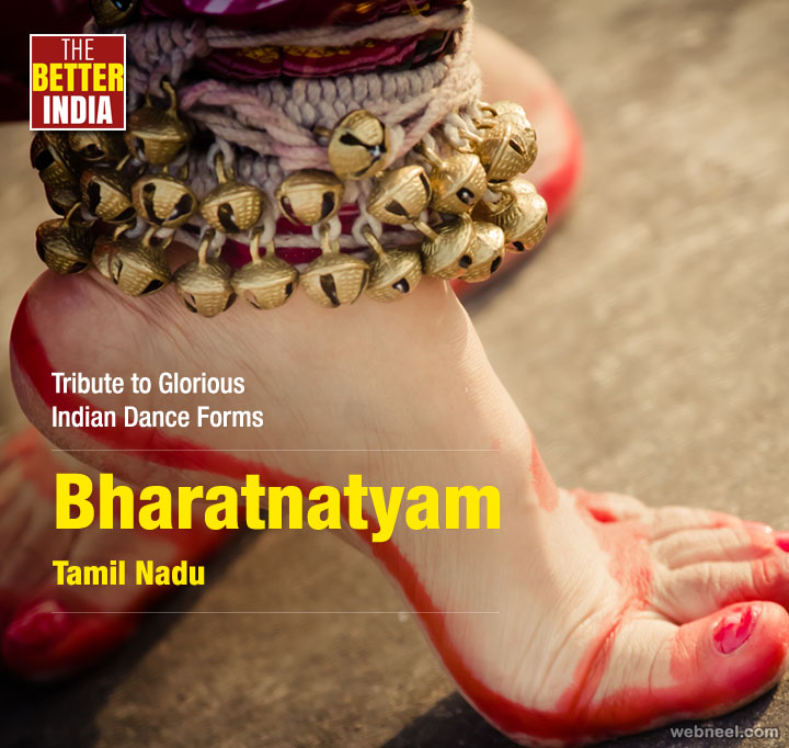 bharatanatyam indian dance photography devansh jhaveri