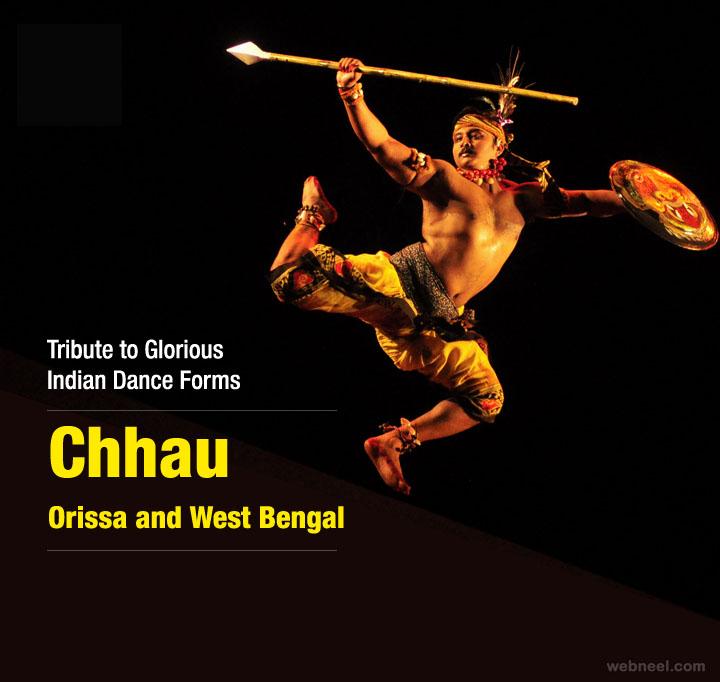 chhau indian dance photography by abhisek saha