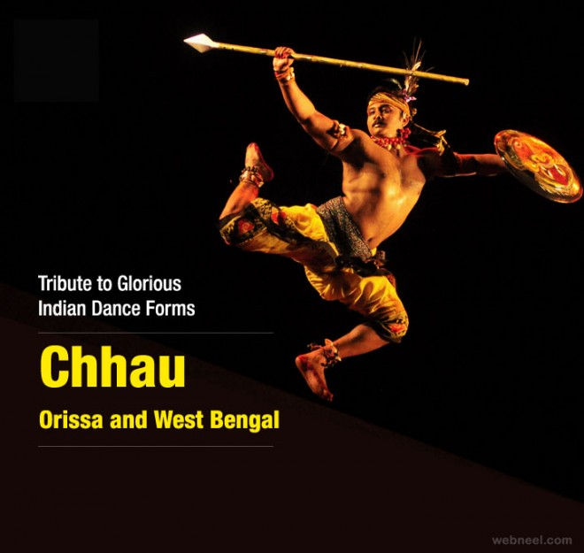 chhau indian dance photography by abhisek saha