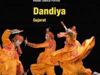 dandiya-raas-indian-dance-photography-by-uniquely-india