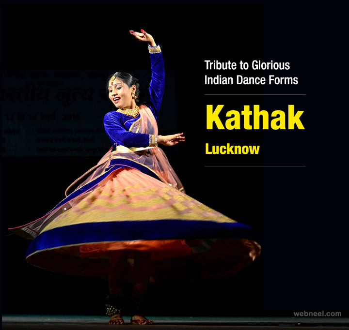 kathak indian dance photography by pacific press