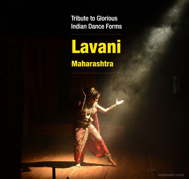 lavani indian dance photography by punit paranjpe