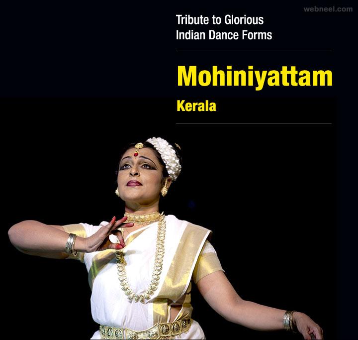 mohiniyattam india dance photography by eromaze