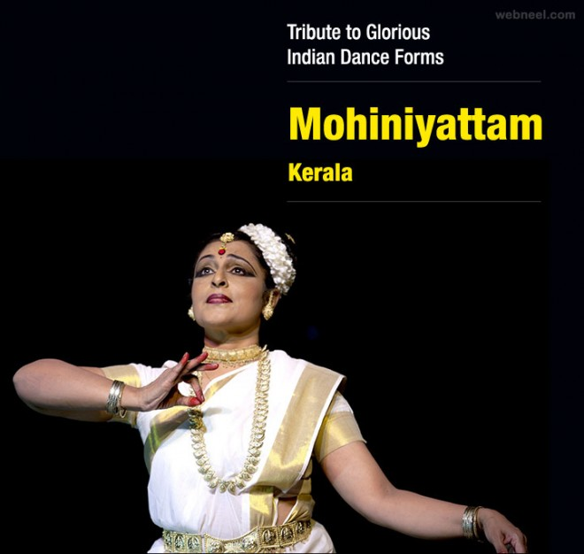 mohiniyattam india dance photography by eromaze