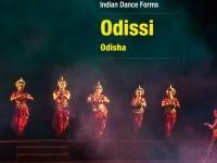 odissi-orisha-india-dance-photography