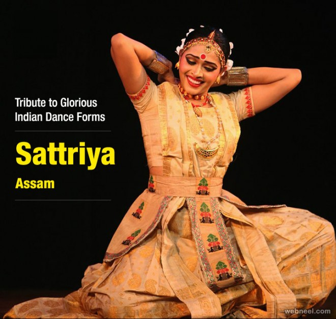 sattriya india dance photography