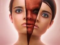 1-photo-manipulation-retouching-by-michael-oswald