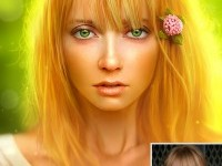 16-fantasy-face-retouching-by-michael-oswald