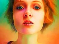 7-face-retouching-by-michael-oswald