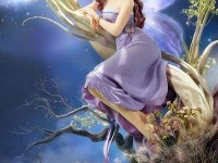 1-3d-fantasy-cg-girl-by-kjun-9bzo7