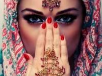 1-beautiful-women-photography