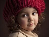 1-best-portrait-photography