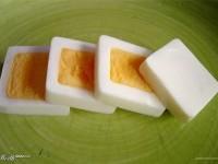1-egg-cubism-photo-manipulation-square