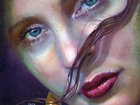 1-hyper-realistic-color-pencil-drawing-by-christina-papagianni