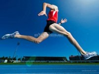 1-running-extreme-sports-photograph
