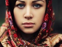 10-beautiful-women-photography