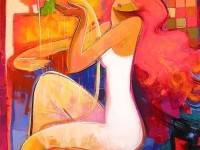 10-colorful-painting-by-irene-sheri