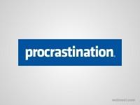 10-facebook-procrastination-logo-parody