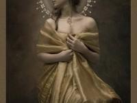 10-tanishq-photography-by-suresh-natarajan