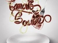 10-tomato-sauce-typography