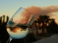 11-glass-reflection-photography