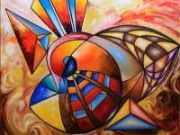 12-colorful-abstract-painting-by-obraz