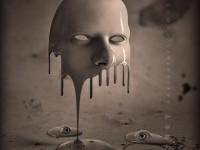 12-melting-face-photo-manipulation