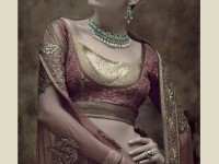 12-tanishq-photography-by-suresh-natarajan